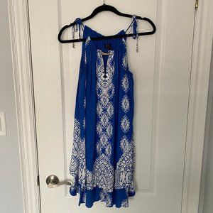 Hale Bob Summer Dress